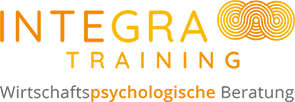 Führung, Changemanagement & Coaching | Integra Training Logo