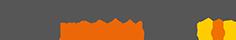 Führung, Changemanagement & Coaching | Integra Training Logo